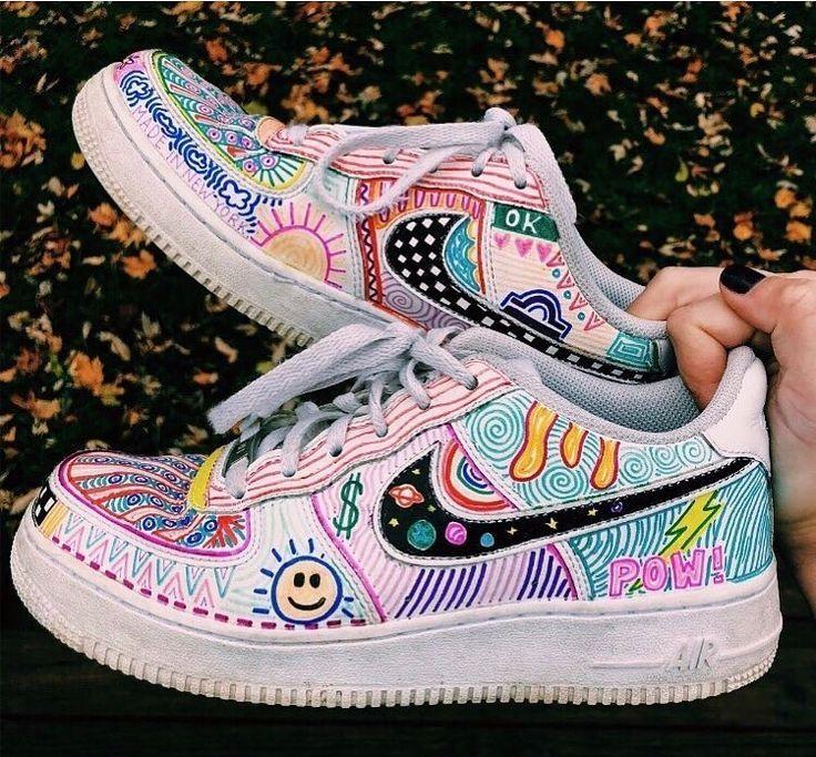 Gucci Shoes Skechers Lyrics