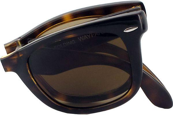 ff9517706e Ray-Ban 4105 Progressive No Line Reading Sunglasses