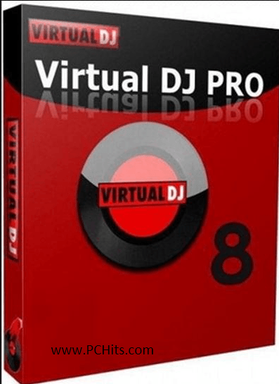 vdj 8 pro inf keygen download