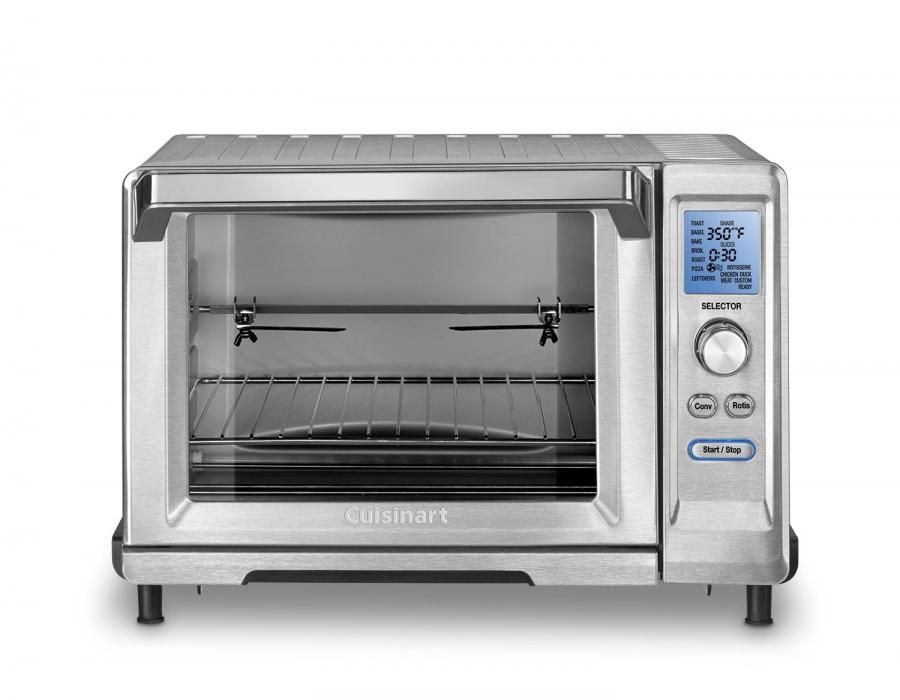 Tob 200 Rotisserie Convection Toaster Oven Toaster Oven