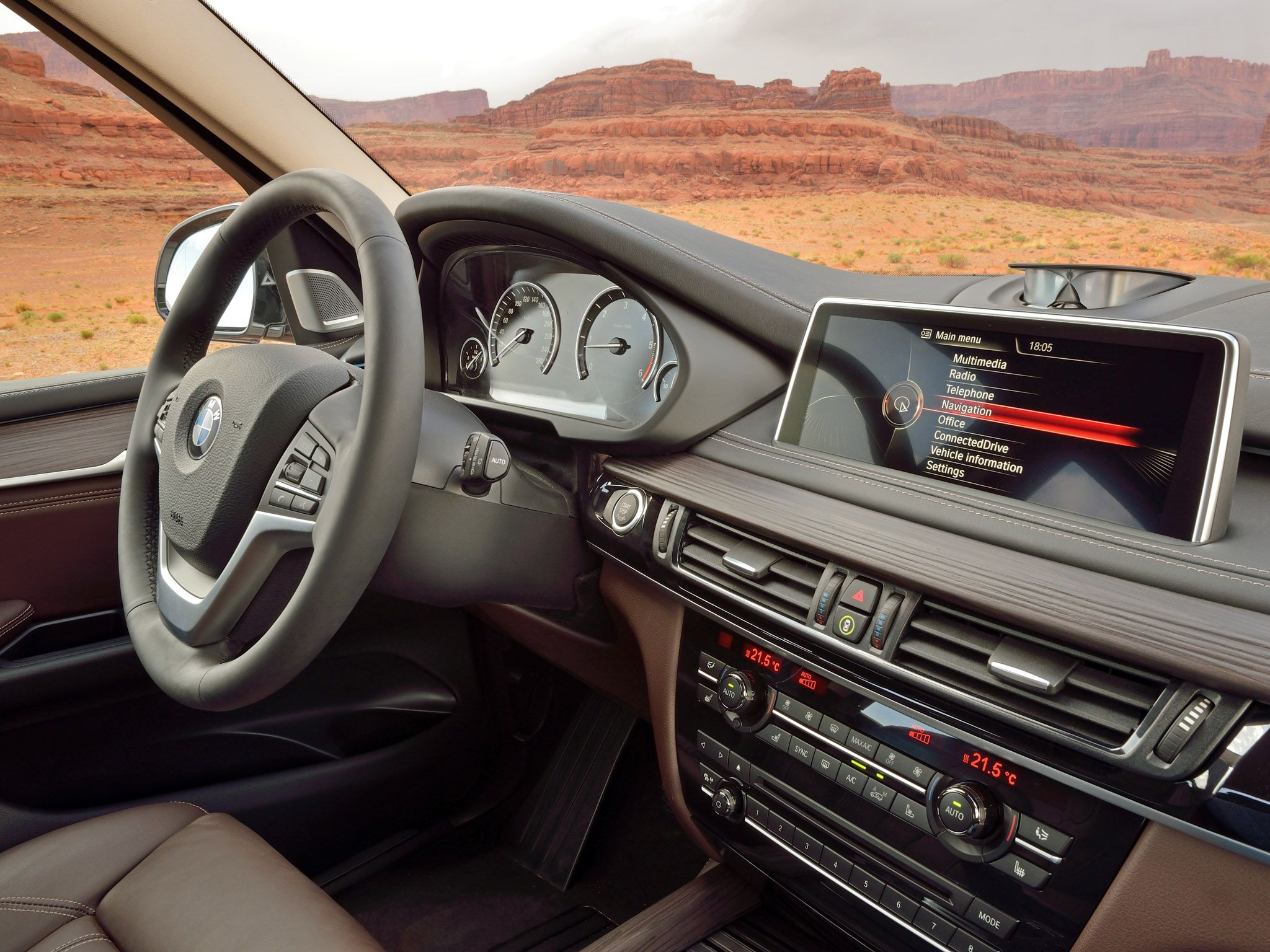 The all new bmw the vehicle that launched an entire segment set to enter its generation again setting the standard for luxury versatility and driving