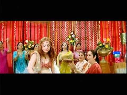 Boliyaan - Giddha-1 [Full Song] - Aloo Chaat #WeddingPlz