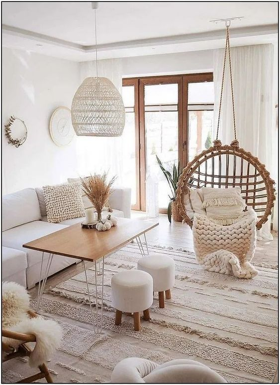 Interior House Ideas Living Room _ Interior House Ideas