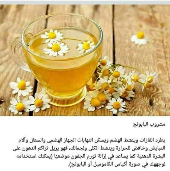 بابونج Chamomile Tea Chamomile Tea Benefits Chamomile Tea Hair