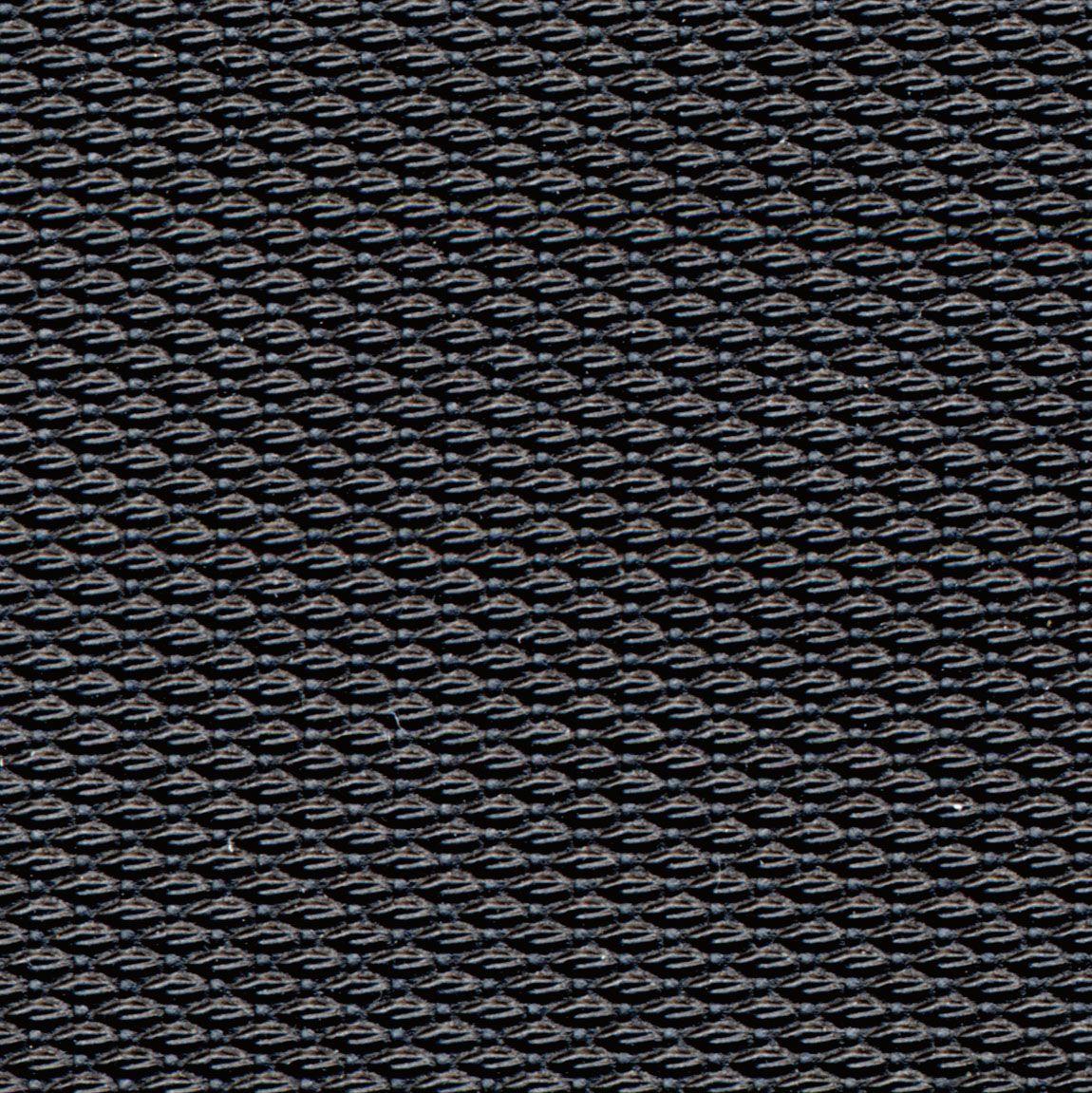 Fabric Diamond Brick Texture Rubber Texture Texture