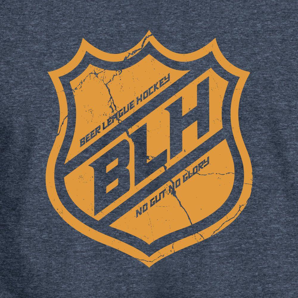 Hockey 101: Defensive Body Position – Beer League Tips   Beer League Hockey Sayings
