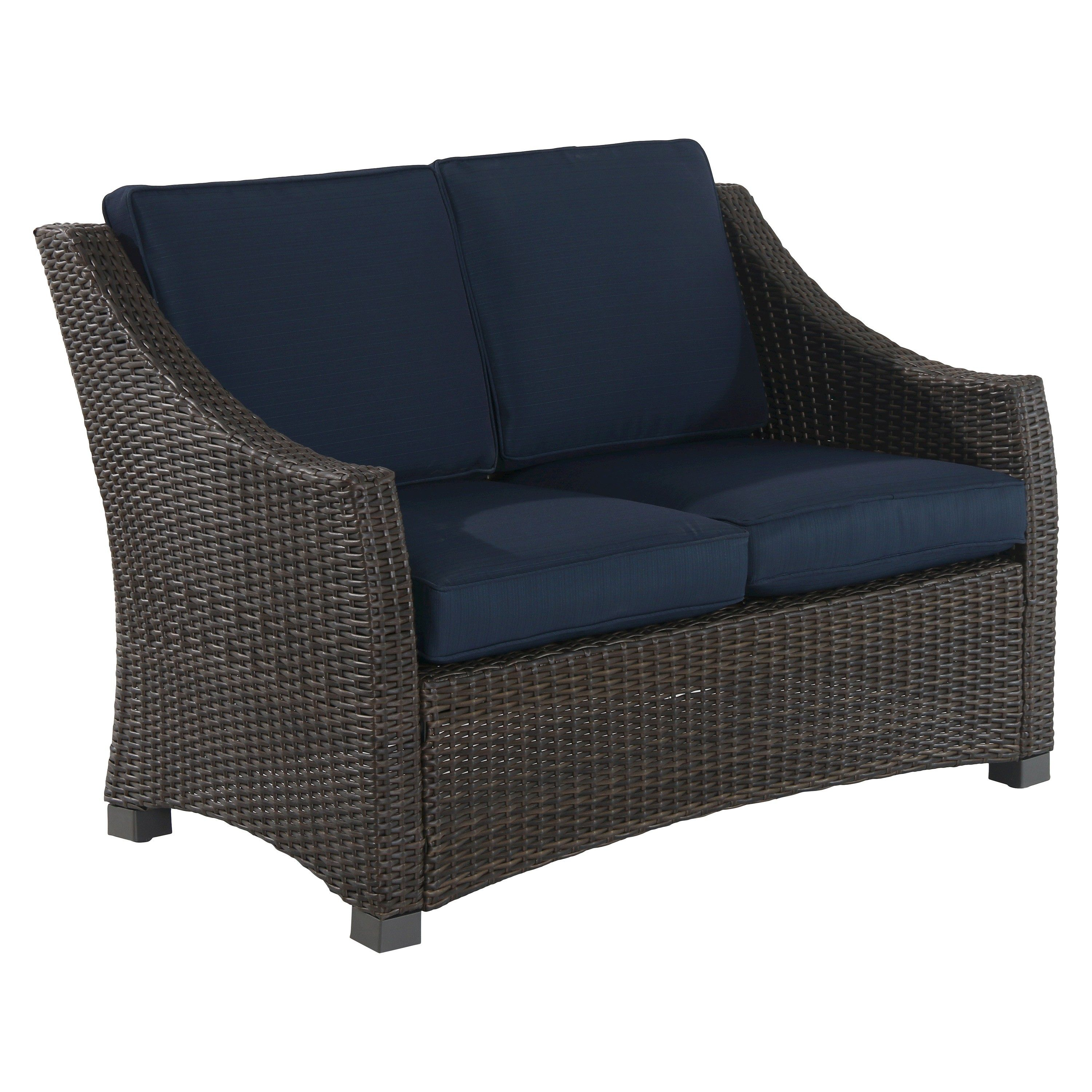 unique of resin loveseat wicker fresh elegant furniture patio chairs