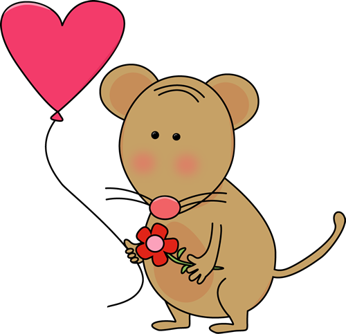 Clip Art, Valentines, Learn Crafts