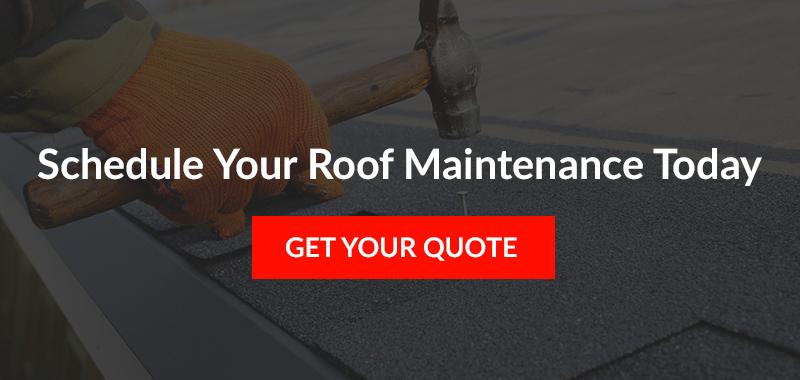 Roof Repairs Installation Maintenance Fort Pierce Vero Beach Fl The Roof Authority Roof Roofing Roofer R In 2020 Roof Repair Roof Maintenance Roof Protection