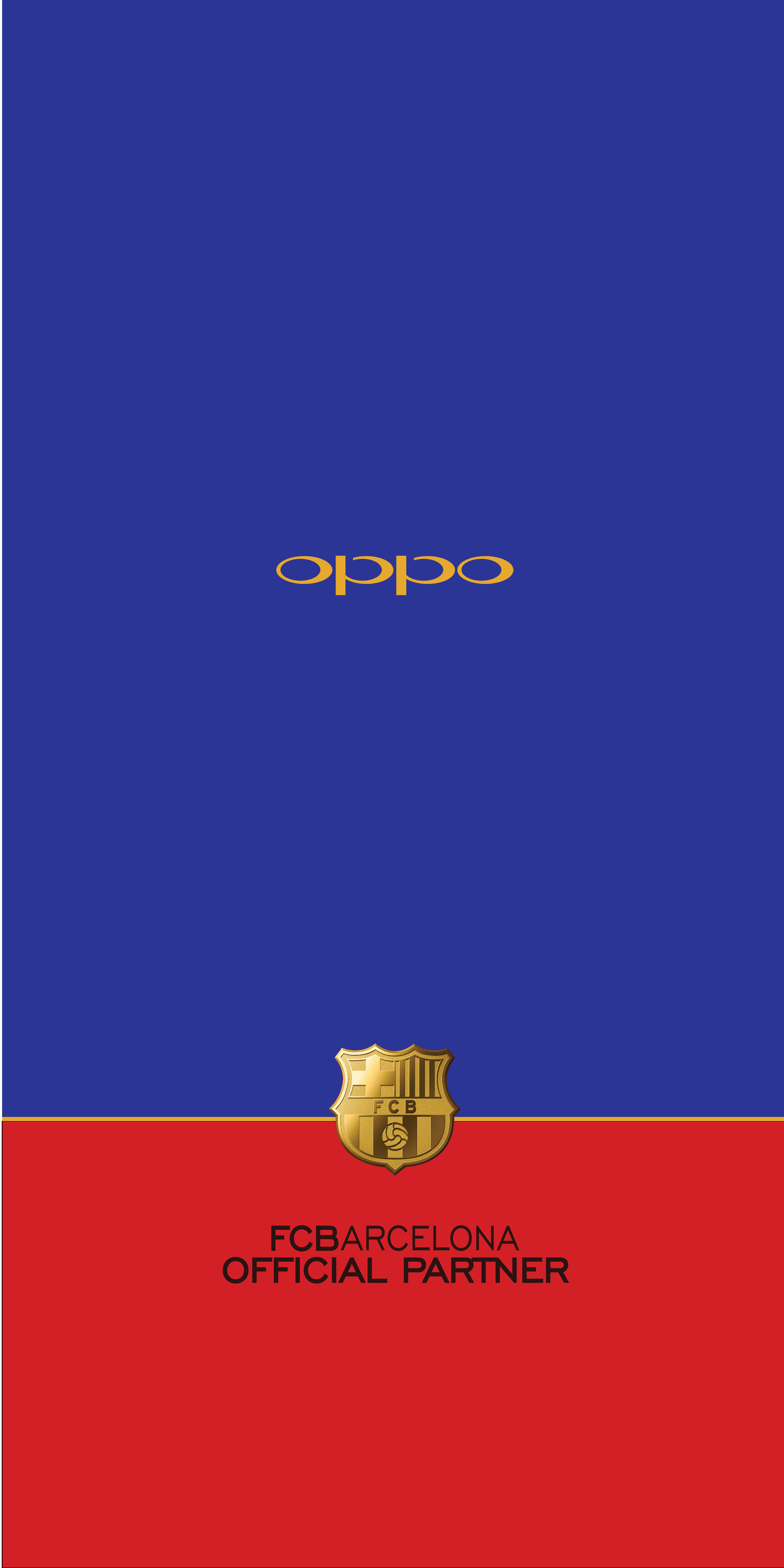 Black Oppo Logo Wallpaper Oppo Product