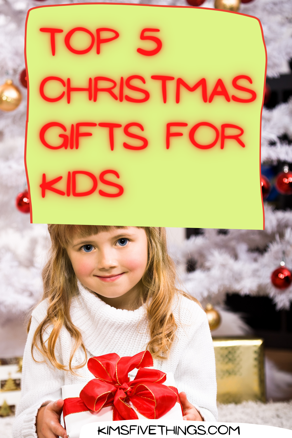 Top 5 Christmas Gifts For Kids 8 10 Years Old 2020 In 2020 Christmas Gifts For Kids Top 5 Christmas Gifts Gifts For Kids