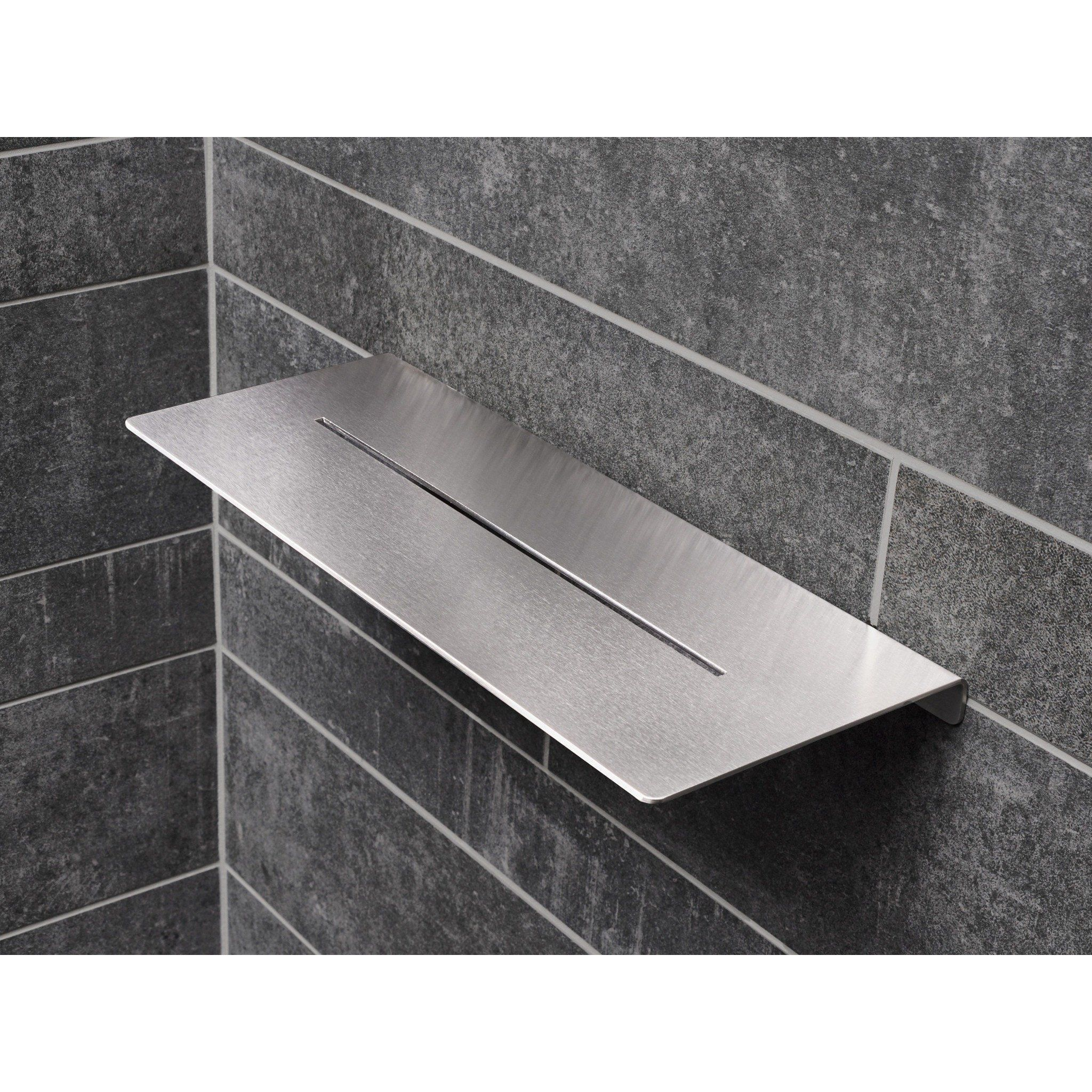 Vorwandelement verkleiden Bath, Smart house and Bath room