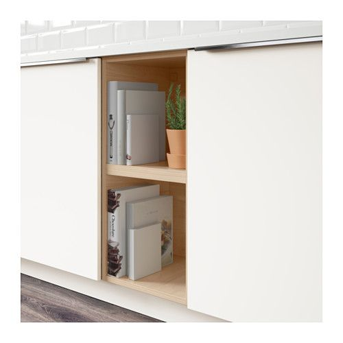 Inspirational Office Wall Cabinets with Doors