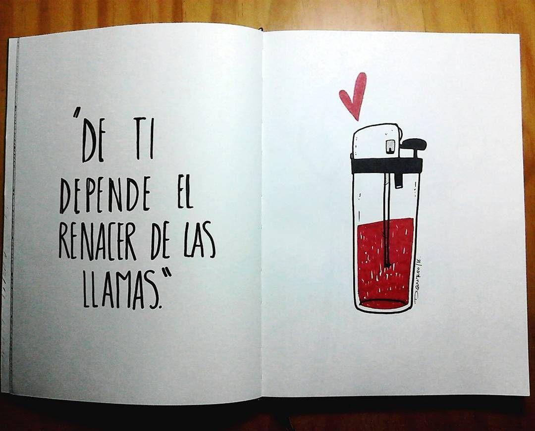 70 Frases De Amor Memorables: Tumblr Arte - Buscar Con Google