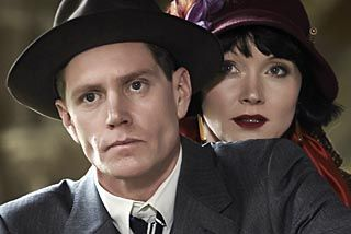 """""""Keep your shirts on gentleman, no need for anyone to miss out on the fun!""""- Phryne Fisher"""