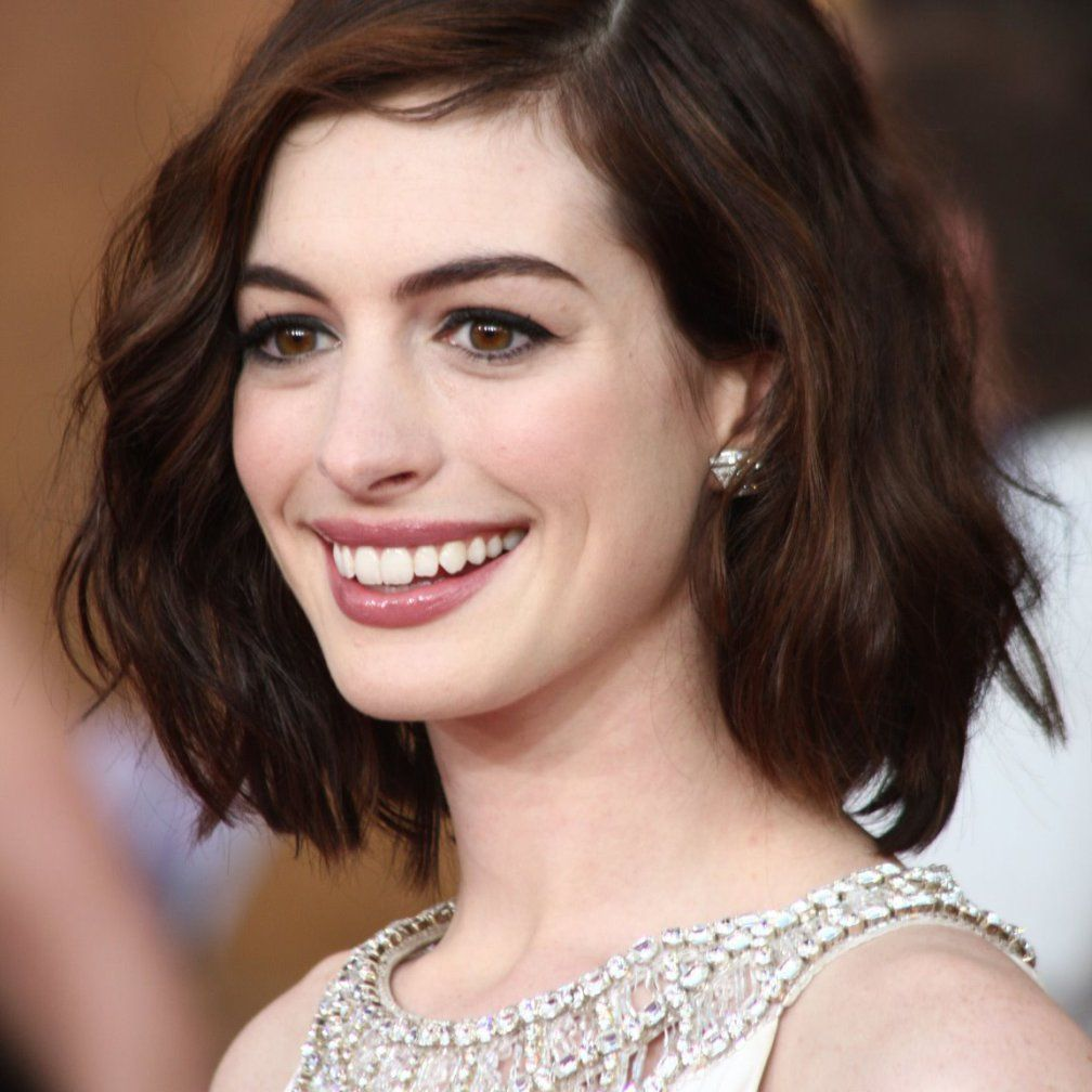 hairstyles for women that will impress everyone in high