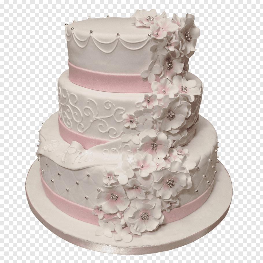 Wedding Cake Marzipan Cake Decorating Frosting Icing Wedding Cake Png Cake Decorating Frosting Marzipan Cake Wedding Cake Layers