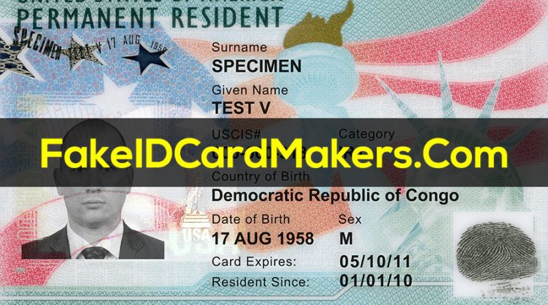 You Searched For South Carolina Fake Id Card Maker Online Driver License Passport Ssn Cards Green Cards Card Template