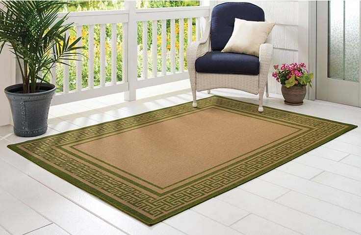 92b2448177a5c0165534068698825441 - Better Homes And Gardens Greek Key Indoor Outdoor Rug
