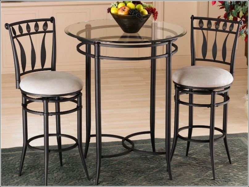 36 Inch Round Table Top Pub Table Pub Table Sets Bar Table