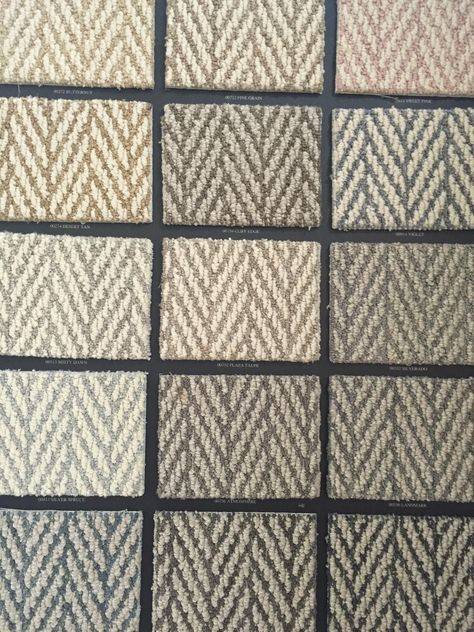 Best Pin By Gloria Kesselring On Rugs Bedroom Carpet Carpet 400 x 300
