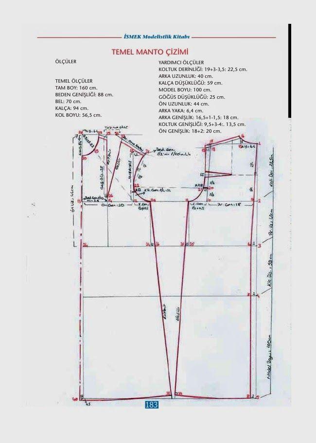 Page184.jpg 650×911 piksel