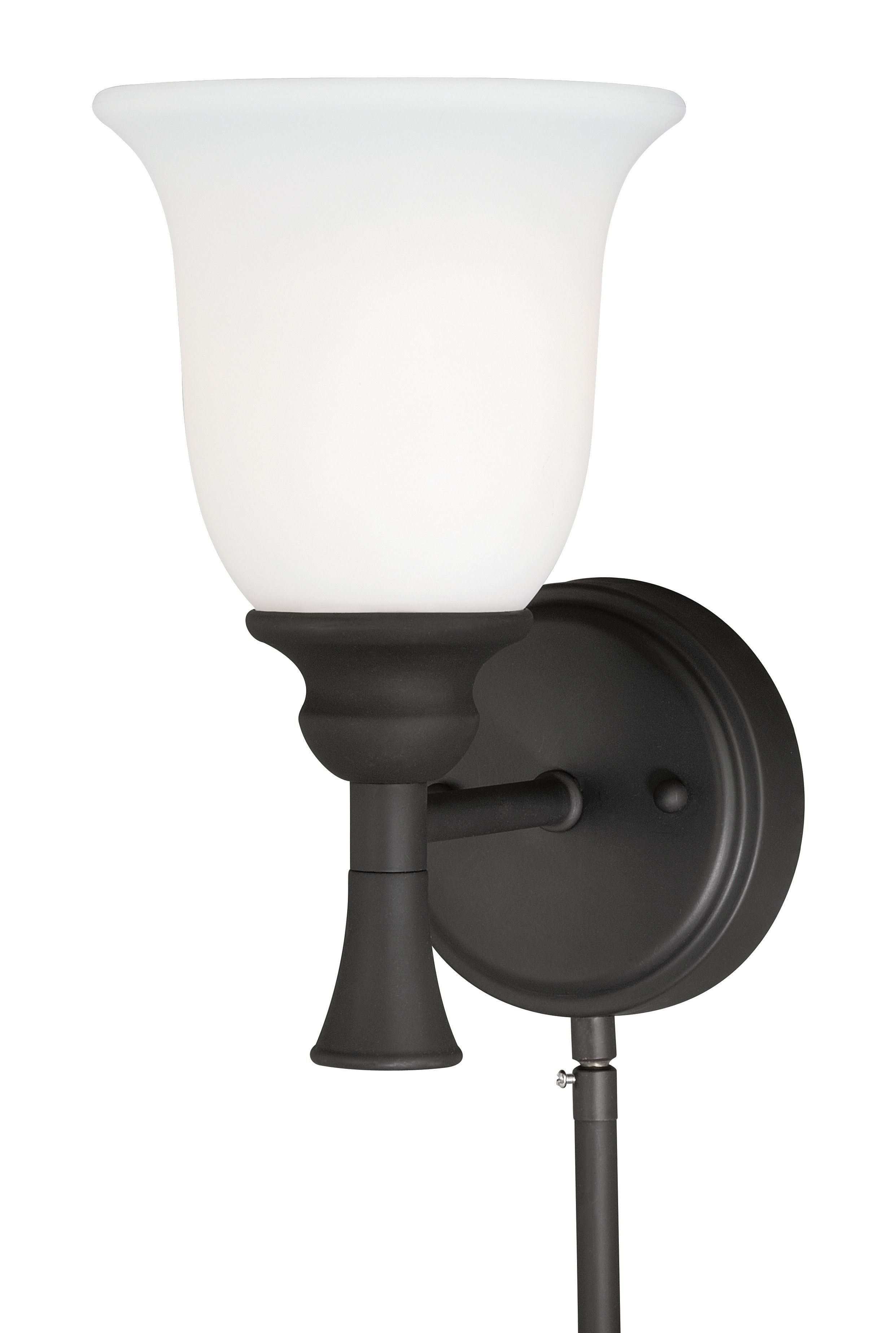 Modern outdoor wall sconce in wall sconce exterior