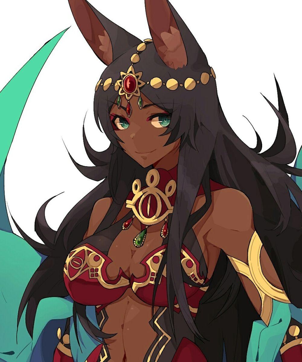 Sheba Fgo : sheba, Queen, Sheba【Fate/Grand, Order】, Character, Design, Sketches,, Anime