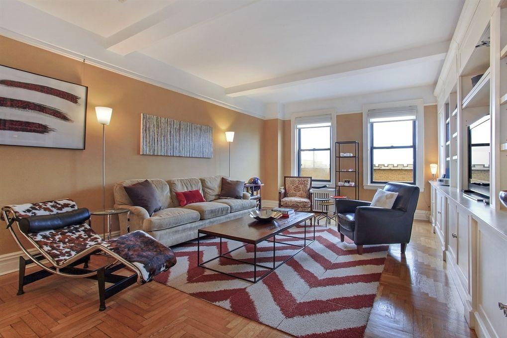 Modern Middle Eastern Living Room Furniture Ideas