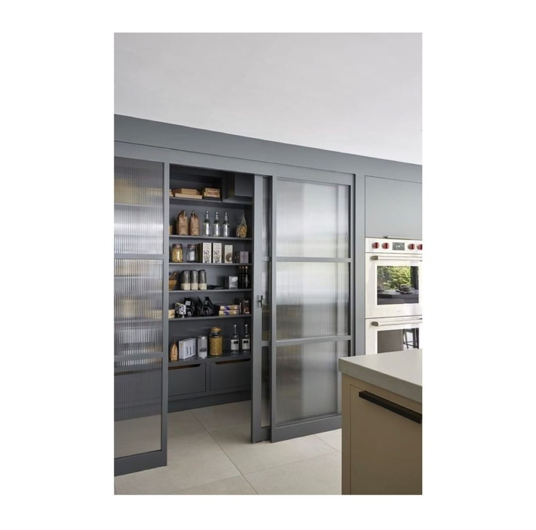 Let Jag Achieve Your Dream Kitchen Design With Liveable Spaces And Setting The Perfect Mood Jagkicthens In 2020 Dream Kitchens Design Locker Storage Kitchen Design