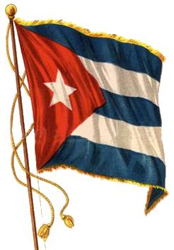 Pin On Banderas Del Mundo