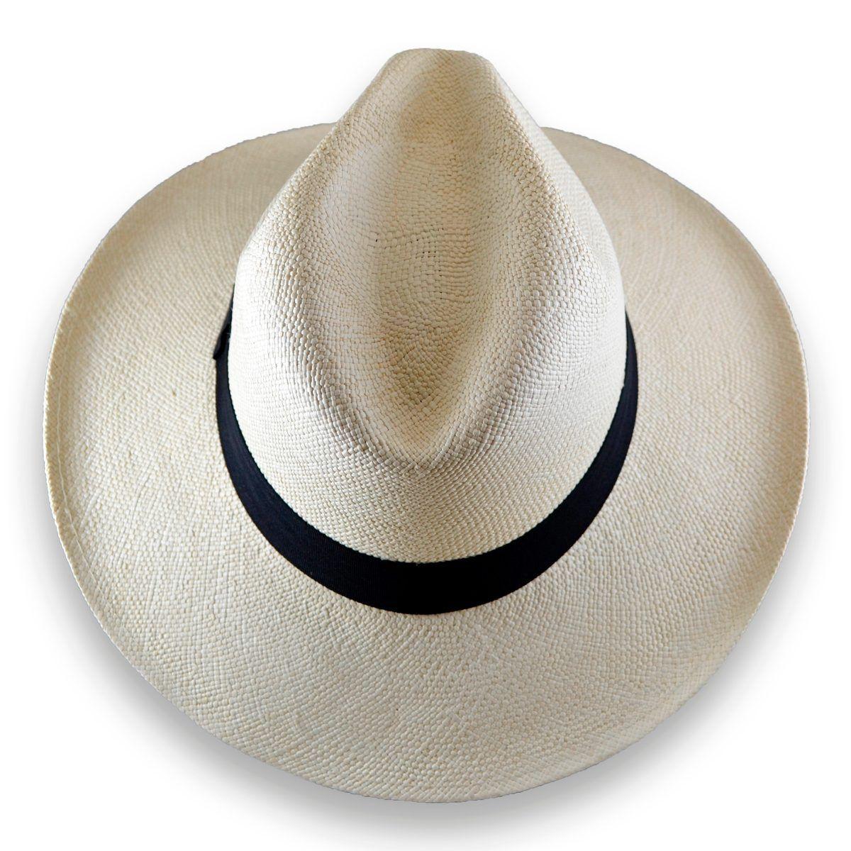 Sombrero panamá de ecuador jipijapa para hombre boda jpg 1200x1200 Sombrero  panama abd4f1d234d