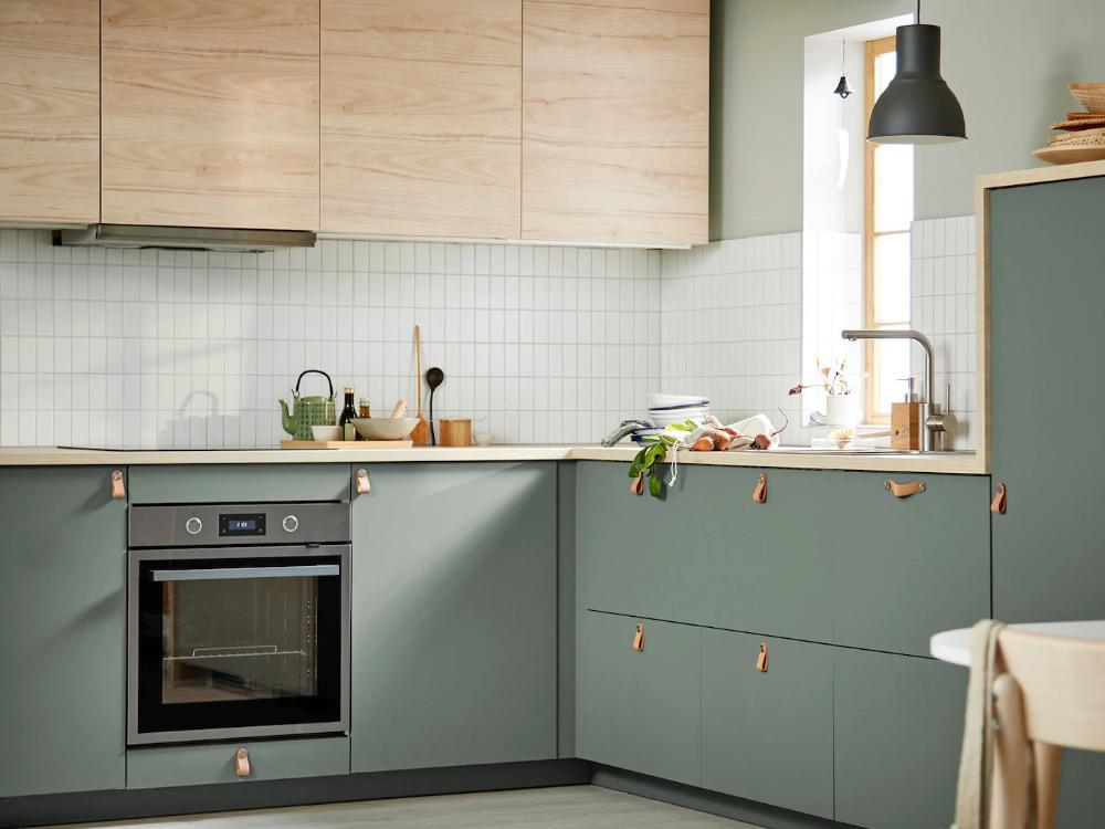 Kitchen | Kitchen Design Ideas & Inspiration