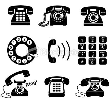 Alfa img - Showing > Telephone Logo Vector Free Download