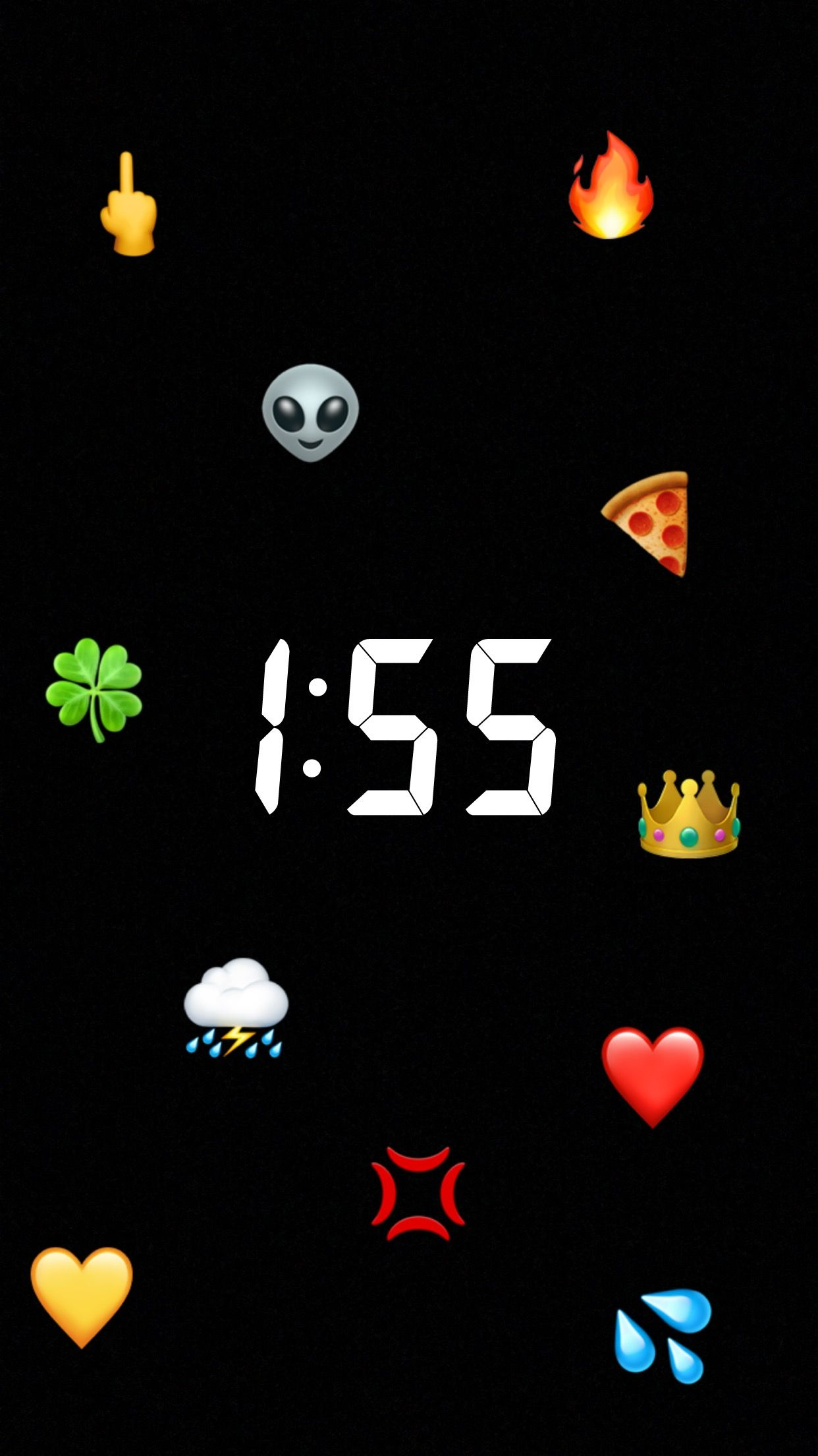 tumblr #snapchat #instagram #save #follow f | snappp | Snapchat