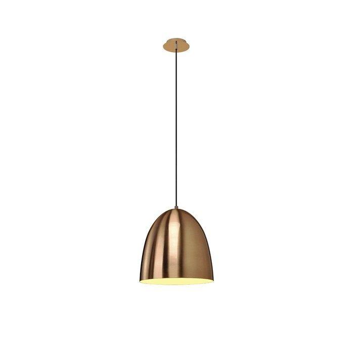 SLV Para Cone - Ambience Lighting