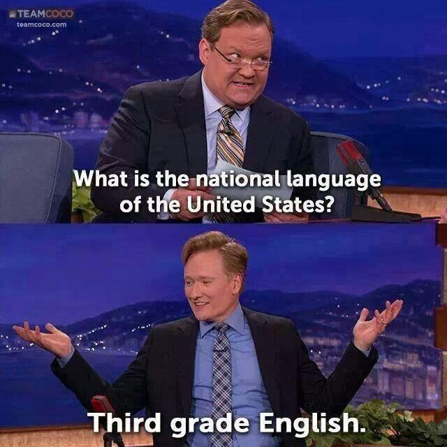Conan Coco Humor Funny Pictures Laugh