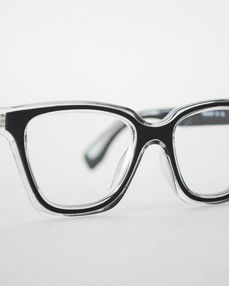 5c88f5f6d65 RS Eyewear Harlem Reader