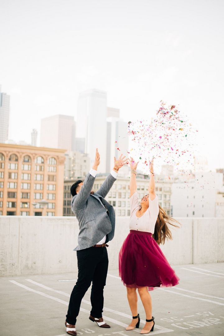 Rooftop Engagements5