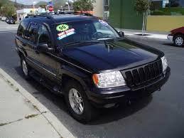 Grand Cherokee Jeep Grand Cherokee Zj Jeep Grand Jeep Grand Cherokee