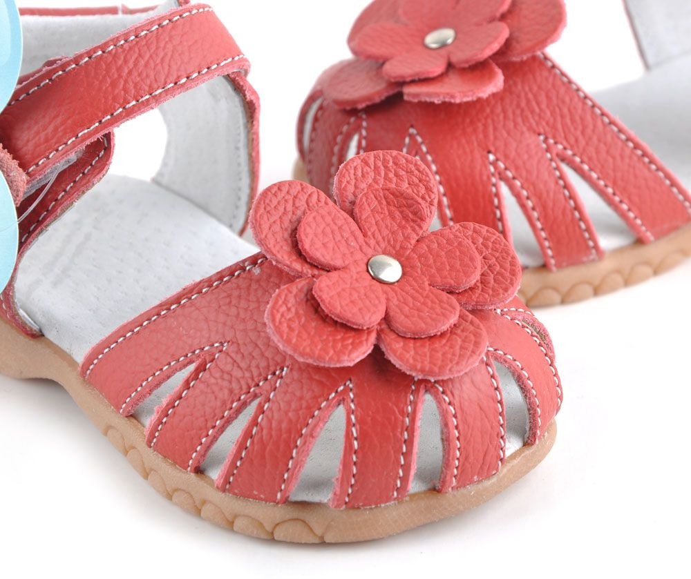 Baby summer shoes, Baby sandals