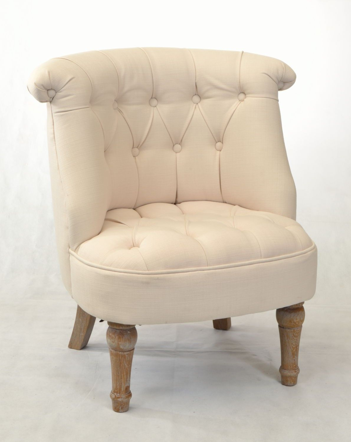 Cromarty chair blossom bedroom chair small sofa chair