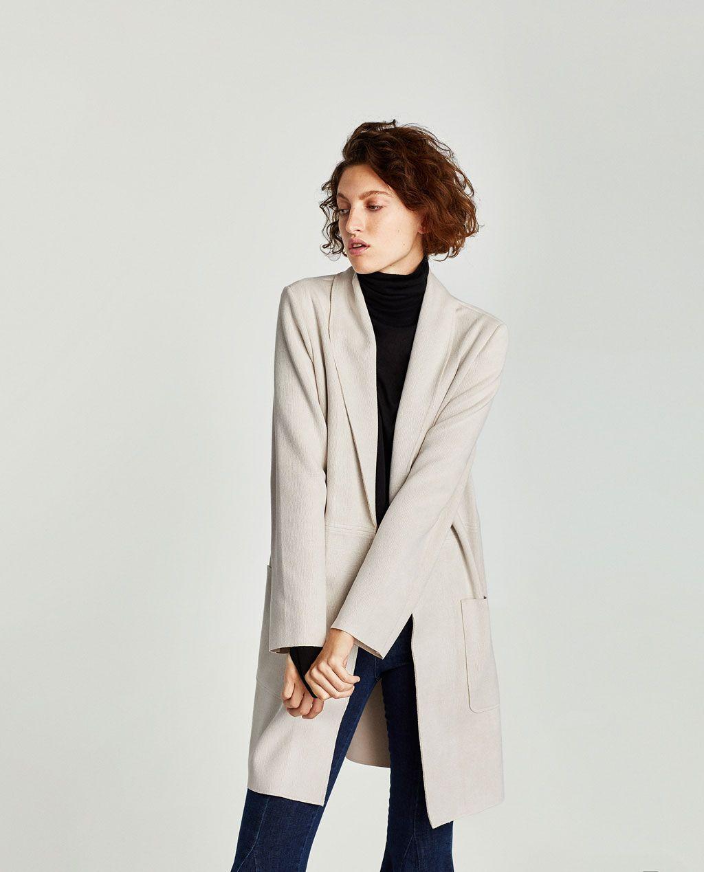 Manteau fourrure femme maroc