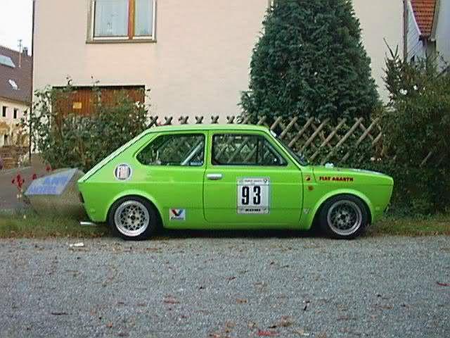 Pin De Carlos Alberto Couto En Fiat Fiat 147 Spazio Coches Y Autos