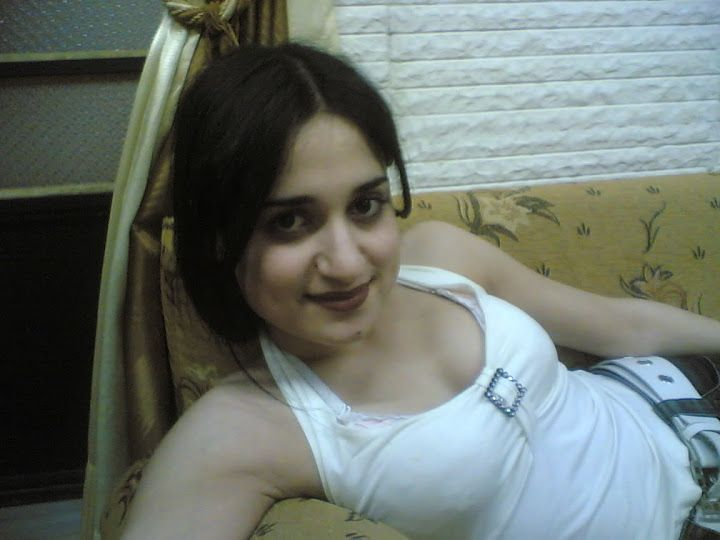 Dating in Mumbai