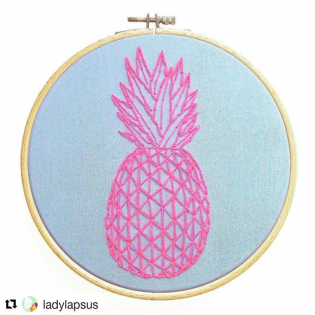 Pin de Susan Meyer en string art | Pinterest | Bordado, Diseños de ...
