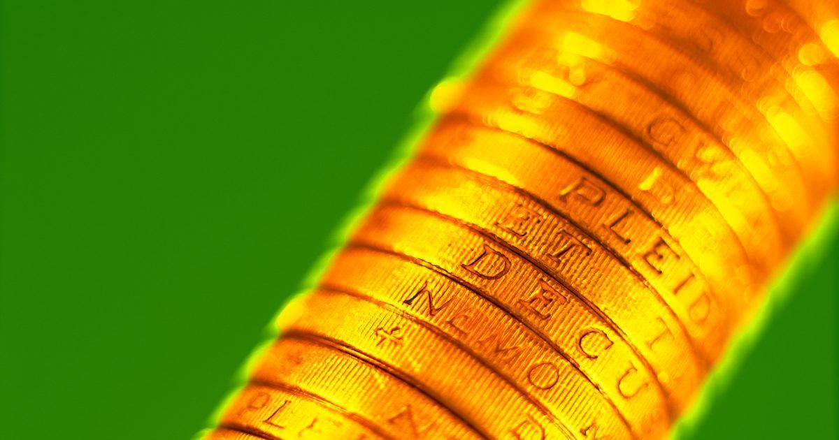 Cómo limpiar joyas bañadas en oro | Pinterest | Oro, Cobre y De oro