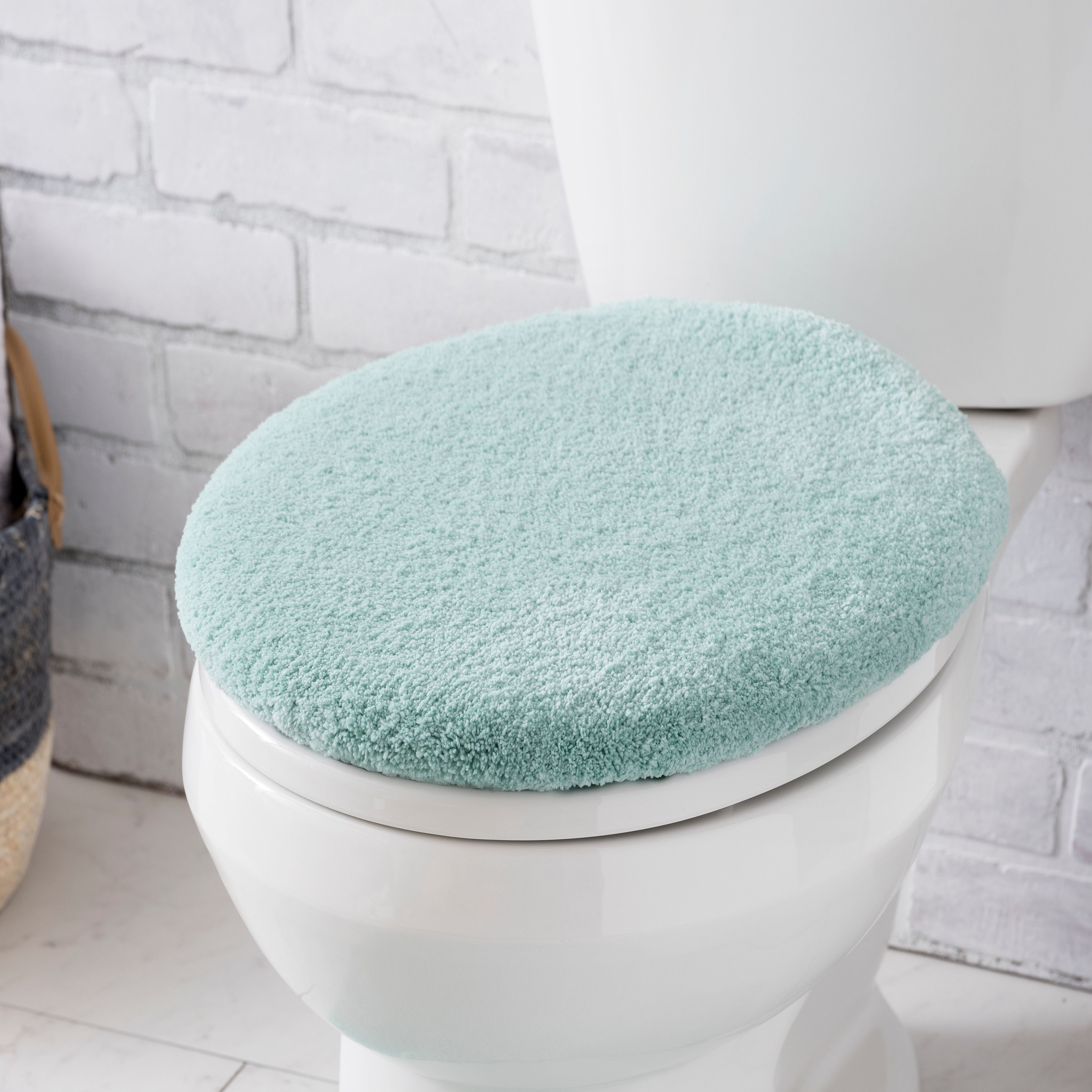 92b33237982e2ed07d05dd013979475c - Better Homes And Gardens Thick And Plush Bath Collection Contour
