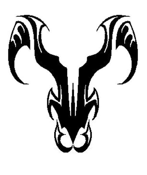 pin de mara de gea sarri u00f3n en tatoos zodiaco