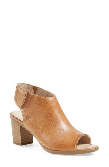 Josef Seibel Womens Bonnie 27 Dress Sandal